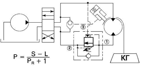 Тормозной-клапан-лебедки.jpg