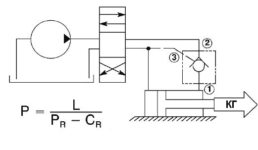 гидрозамок схема.jpg